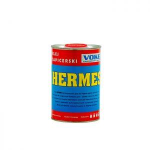 КЛЕЙ HERMES